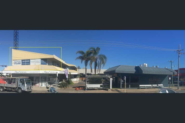 Mermaid Beach QLD 4218 - Image 4