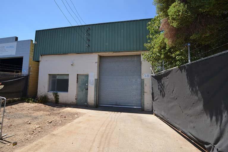 28 Larra Street Yennora NSW 2161 - Image 1