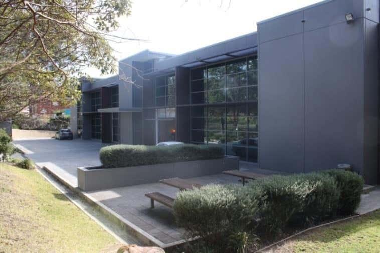 Terrey Hills NSW 2084 - Image 1