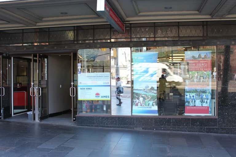 GF, 827 George Street Sydney NSW 2000 - Image 3
