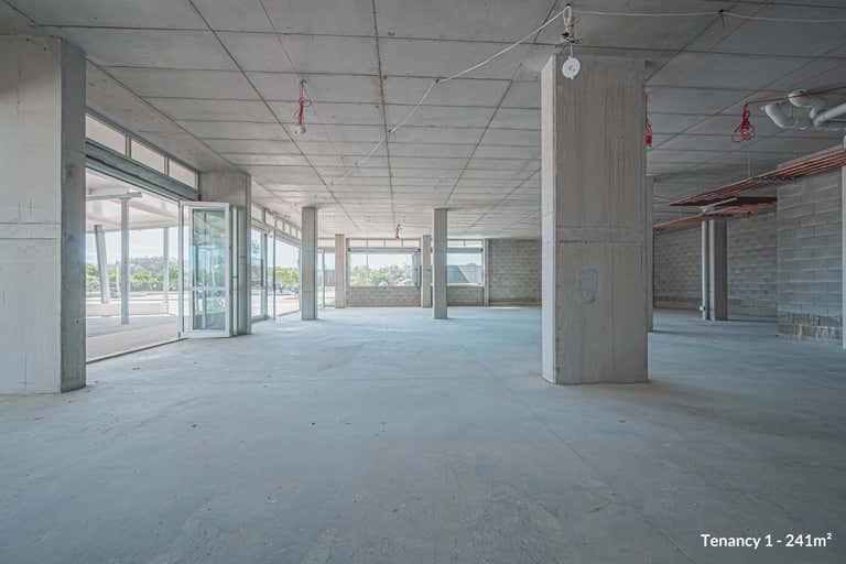 Ground Floor, Tenancy 1/62 Cylinders Drive Kingscliff NSW 2487 - Image 4