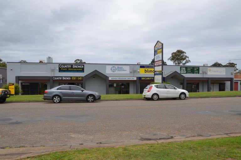 (L) Unit 6, 12 Jindalee Road Port Macquarie NSW 2444 - Image 3