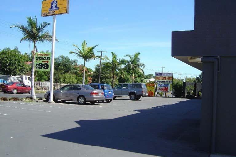 East Ipswich QLD 4305 - Image 2
