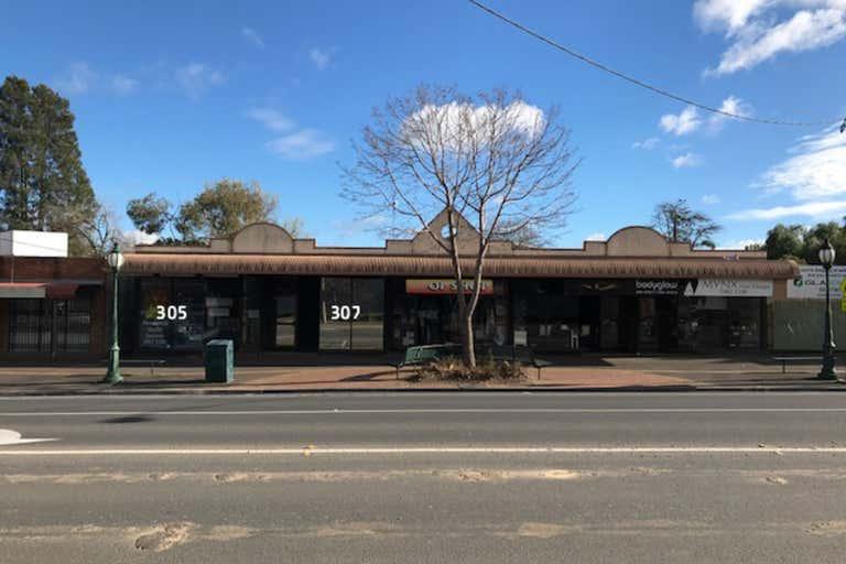 307 Maroondah Highway Healesville VIC 3777 - Image 2