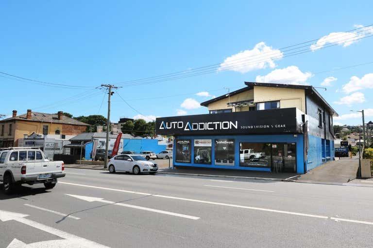 265-267 Wellington Street Launceston TAS 7250 - Image 2