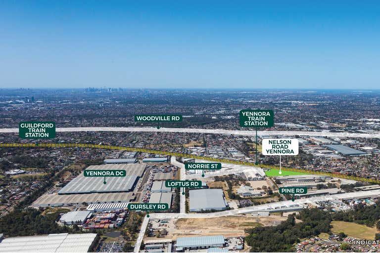 26-28 Nelson Road Yennora NSW 2161 - Image 4