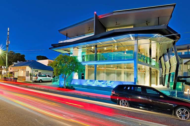 8 Stuart Street Bulimba QLD 4171 - Image 2