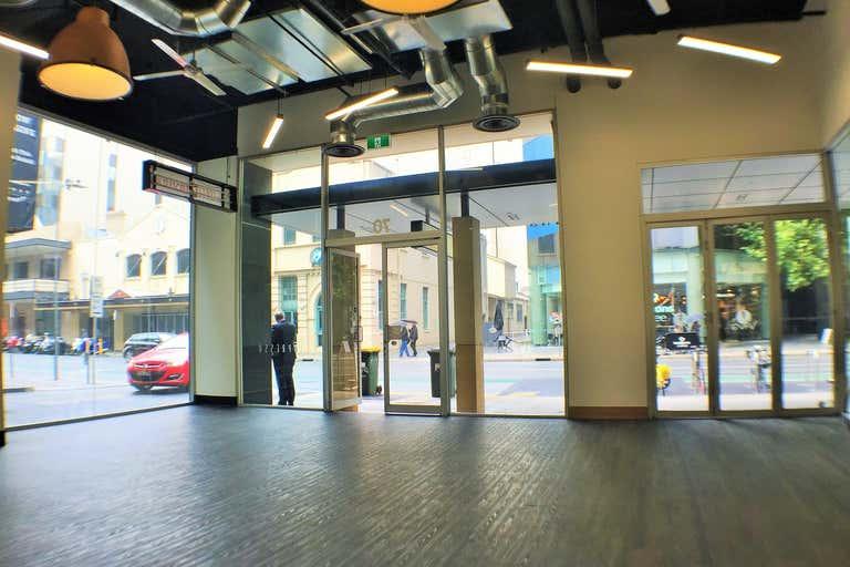 Ground Floor, 70 Pirie Street Adelaide SA 5000 - Image 3