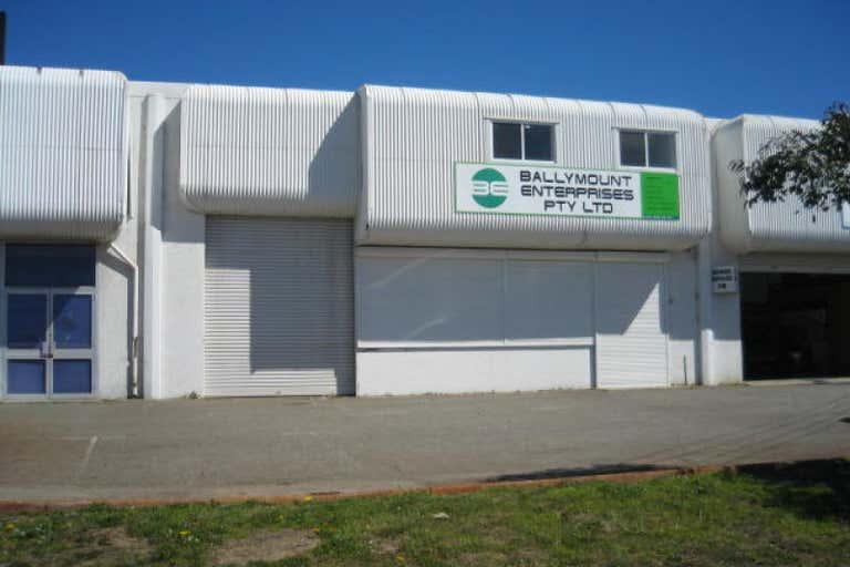 Unit 2, 10 Kirke Street Balcatta WA 6021 - Image 1