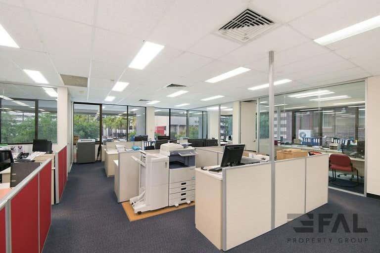 113 Wickham Terrace Spring Hill QLD 4000 - Image 2