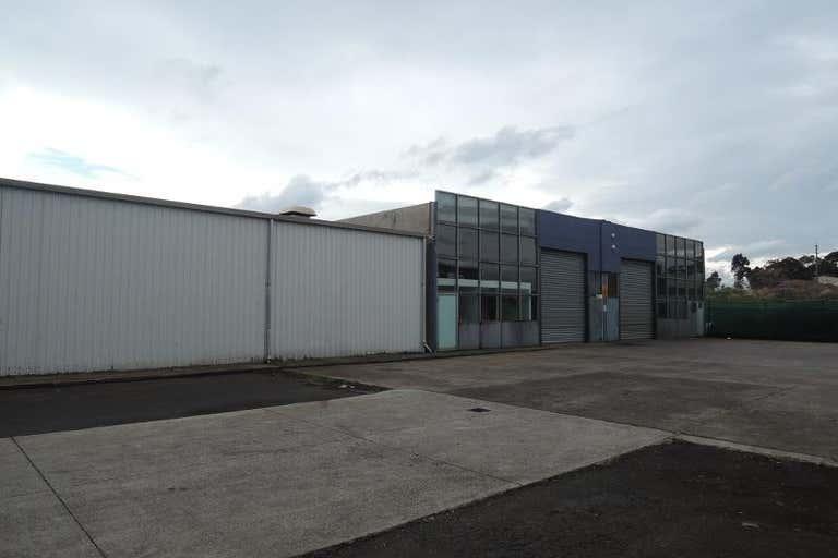 Factory 4, 60 Miller Street Epping VIC 3076 - Image 2