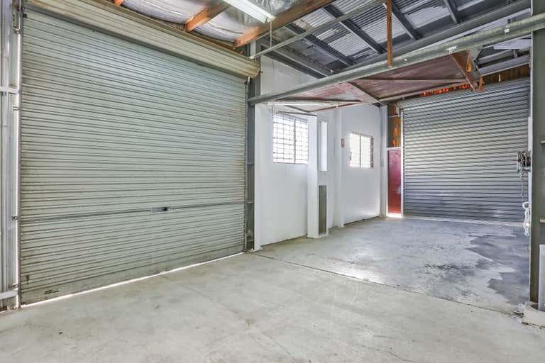 Unit 1, 17 Chrome Street Salisbury QLD 4107 - Image 3
