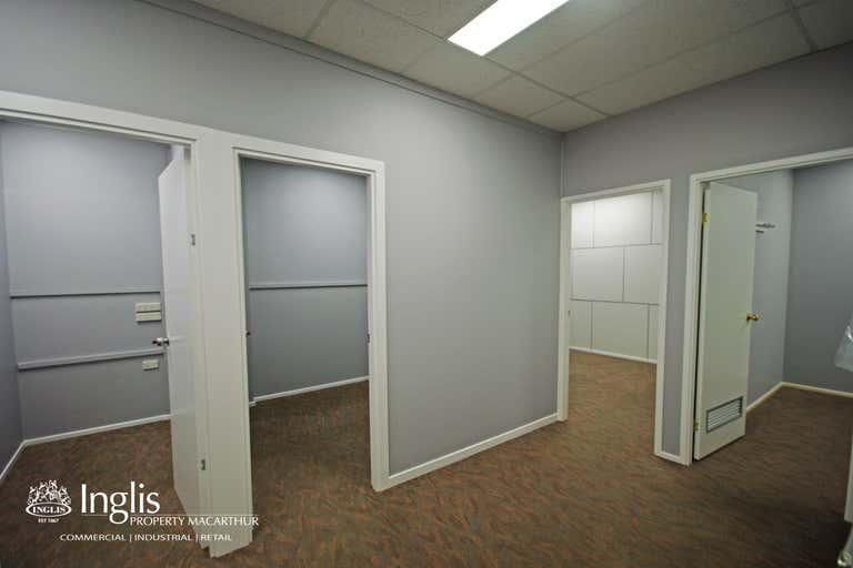 Suite 4B/20 Somerset Avenue Narellan NSW 2567 - Image 3
