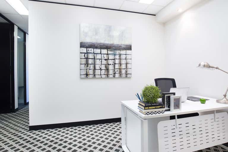 St Kilda Rd Towers, Suite 228/230, 1 Queens Road Melbourne VIC 3004 - Image 3