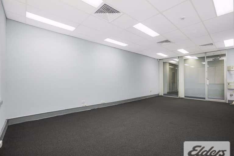 10 Benson Street Toowong QLD 4066 - Image 4