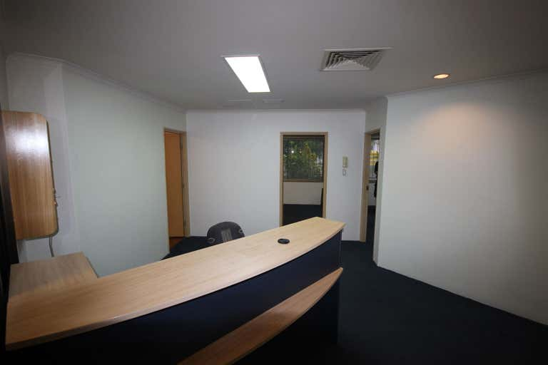 2/115 Nerang Street Southport QLD 4215 - Image 1