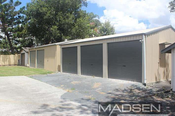 146-148 Granard Road Archerfield QLD 4108 - Image 2