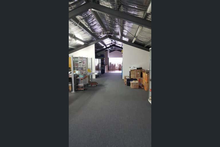 138 Magill Road Norwood SA 5067 - Image 4