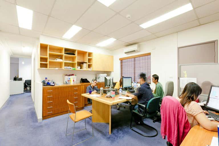 4&5/39 Norton Street Leichhardt NSW 2040 - Image 3