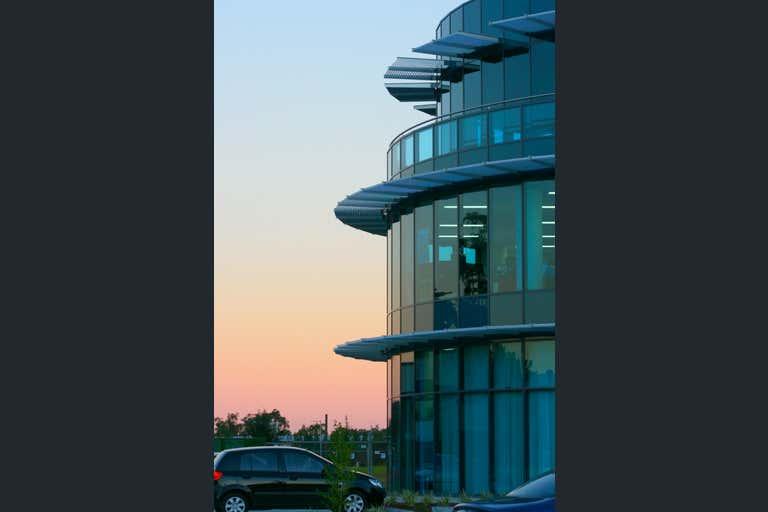 Zenith Business Centre, Suite 11, 6 Reliance Drive Tuggerah NSW 2259 - Image 3