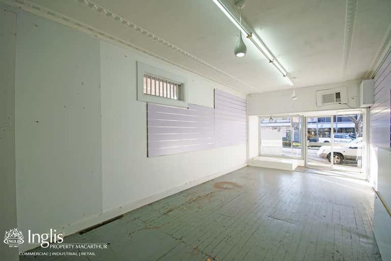 60 Argyle Street Camden NSW 2570 - Image 3