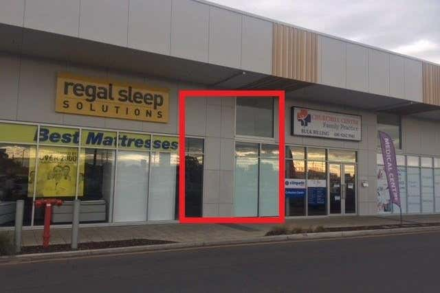 Churchill Centre, Tenancy 54, 400 Churchill Road Kilburn SA 5084 - Image 1