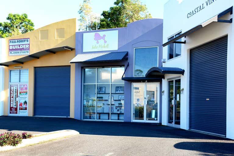 6/41 Gateway Drive Noosaville QLD 4566 - Image 2