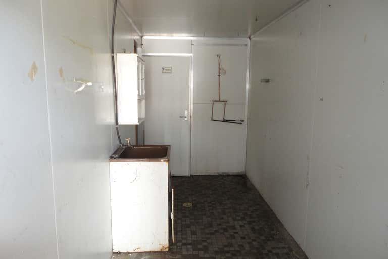 Shed 1B, 105 Lobb Street Churchill QLD 4305 - Image 3