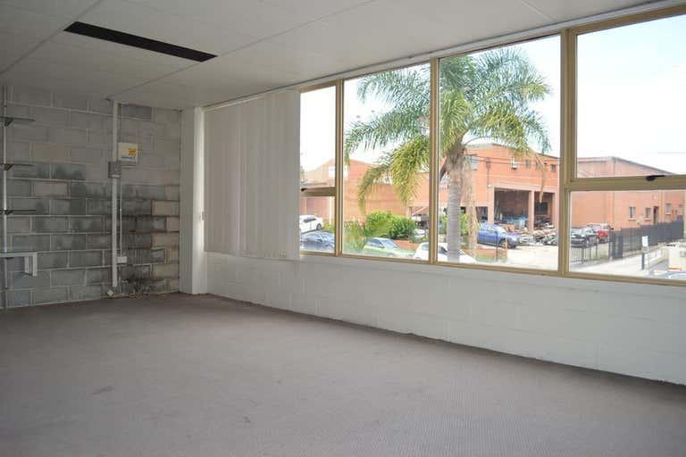 9 Norman Street Peakhurst NSW 2210 - Image 3