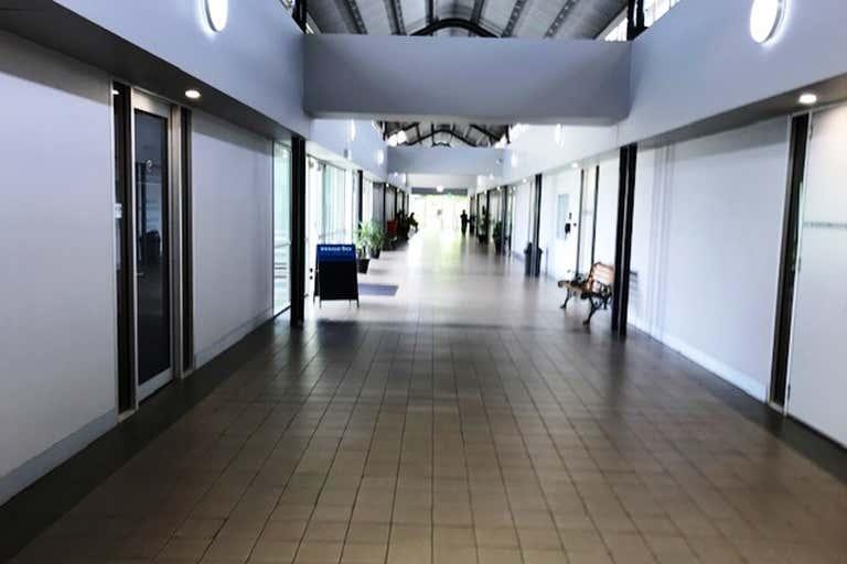 McCULLOUGH CENTRE, LOT 9, 259 McCullough Street Sunnybank QLD 4109 - Image 2