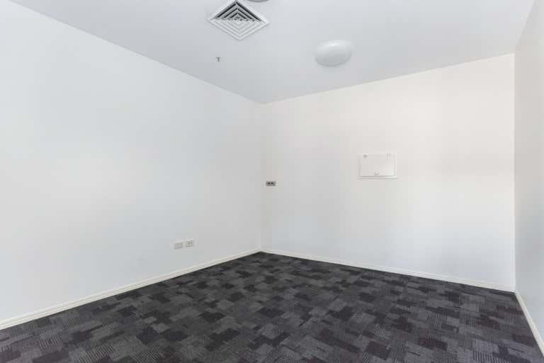 106/84-106 Denham Street Townsville City QLD 4810 - Image 4