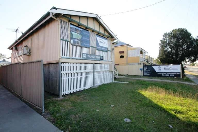 100 GEORGE STREET Rockhampton City QLD 4700 - Image 3