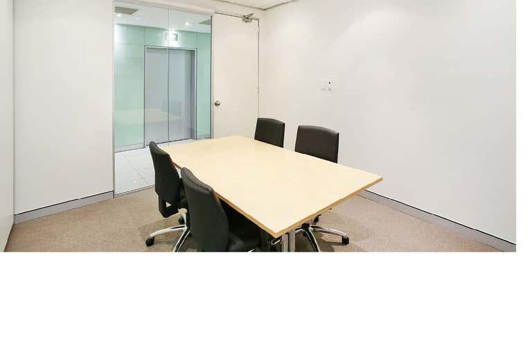 Suite 6.11, Level 6, 70 Pitt Street Sydney NSW 2000 - Image 4