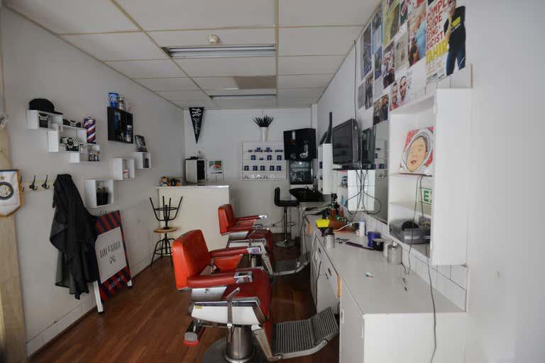 25B Bank Street Adelaide SA 5000 - Image 3