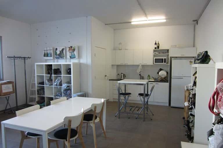 Unit 3/40 Waterview Street Carlton NSW 2218 - Image 3