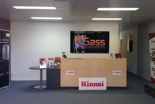 Unit 3, 1 Shipley Drive Rutherford NSW 2320 - Image 2