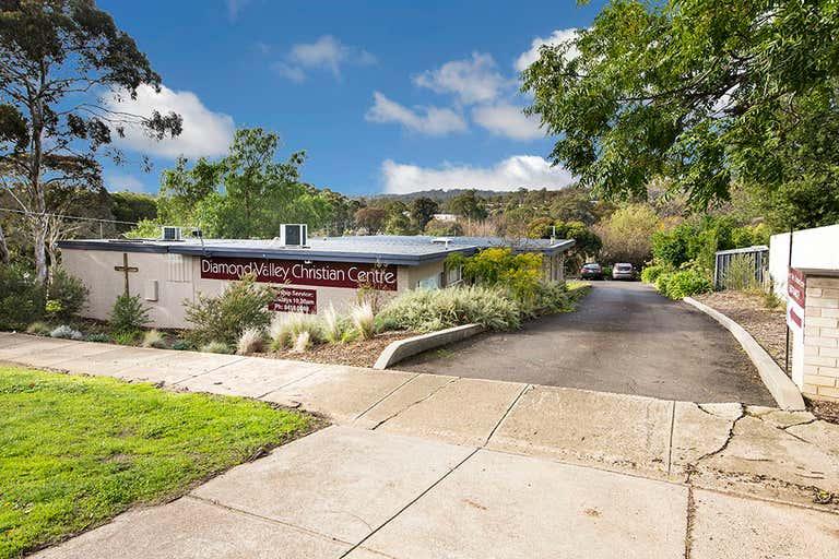 75 Main Street Diamond Creek VIC 3089 - Image 3