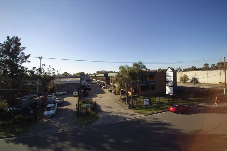 Penrith NSW 2750 - Image 1