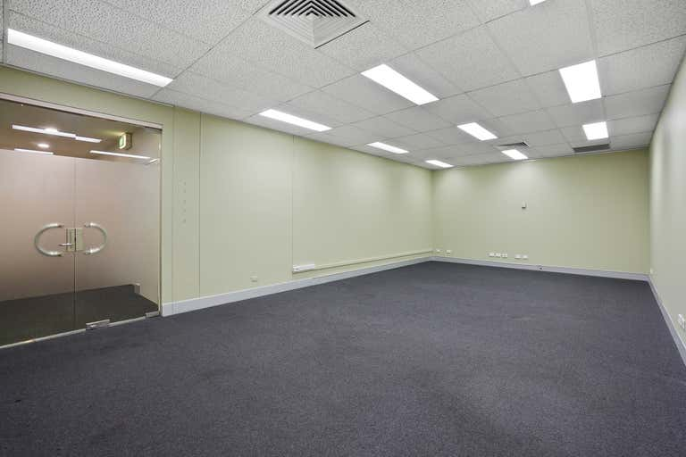 Suite 205/1 Erskineville Road Newtown NSW 2042 - Image 2