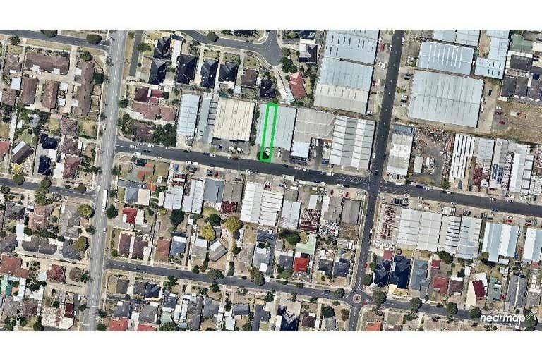 2/9-11 Murdock Street Clayton VIC 3168 - Image 4