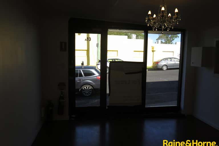 61a Webb St East Gosford NSW 2250 - Image 4