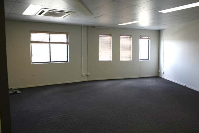 5&6 West 2 Fortune Place Coomera QLD 4209 - Image 2