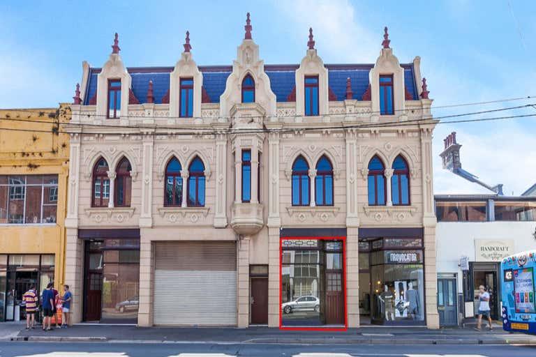 2/69 King Street Newtown NSW 2042 - Image 1
