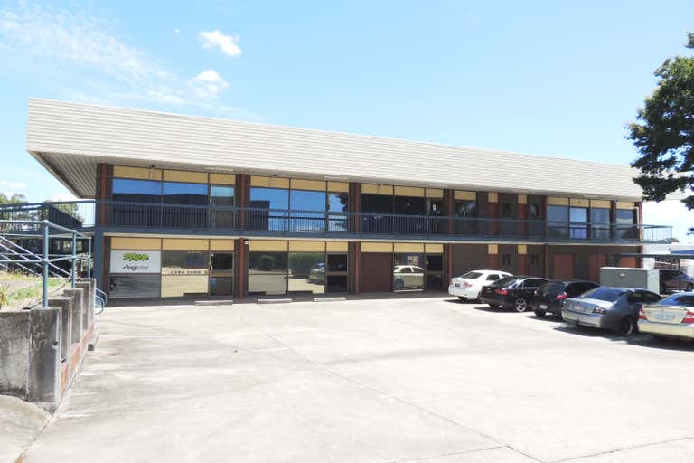 4/29 Logan River Road Beenleigh QLD 4207 - Image 2