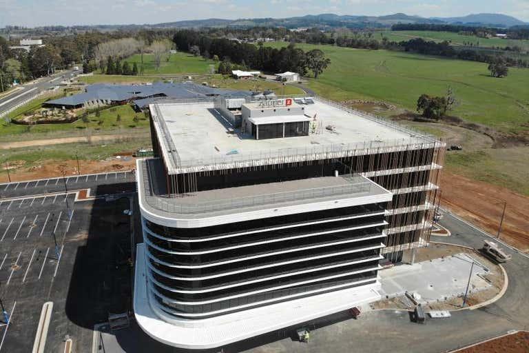 Bloomfield Medical Precinct, Suite  Cafe, 1517-1539 Forest Road Orange NSW 2800 - Image 3