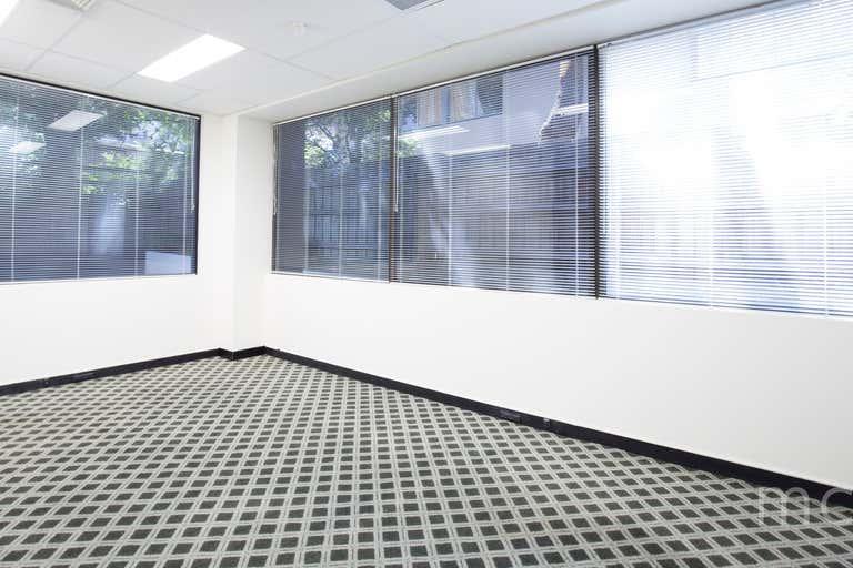 Kew Junction Tower, Suite 120, 89 High Street Kew VIC 3101 - Image 1