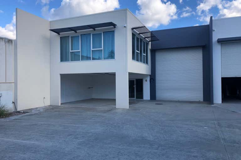 6/99-101 Spencer Rd Nerang QLD 4211 - Image 2