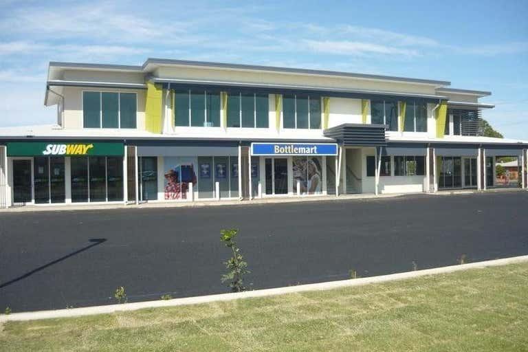 Village Travel Centre, 6 B, 30-50 Warrego Highway Chinchilla QLD 4413 - Image 1