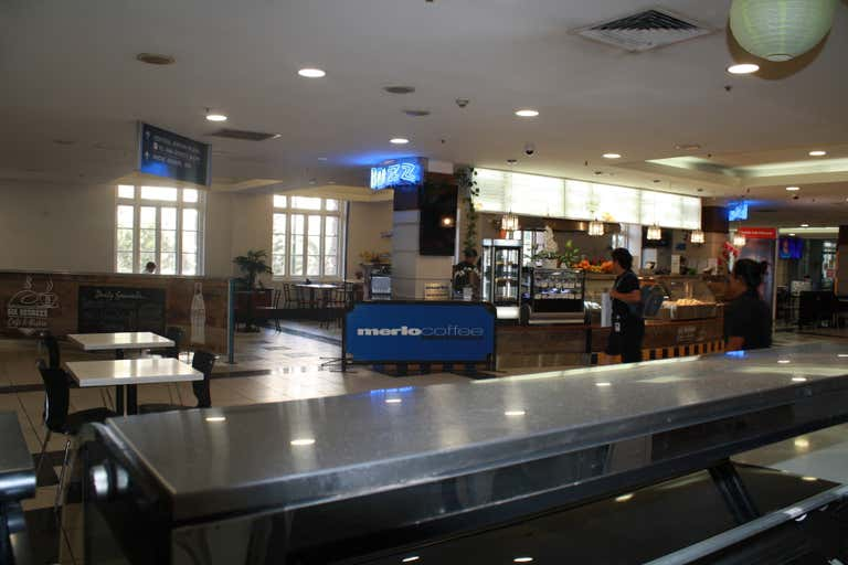 14 198 Adelaide Street Brisbane City QLD 4000 - Image 4