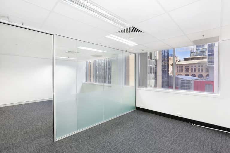 Suite 39, Level 8, 88 Pitt Street Sydney NSW 2000 - Image 4